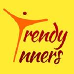 Trendy Inners Icon