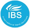 International Bank Services