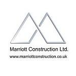 Marriott Construction Ltd Icon