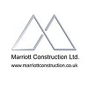 Marriott Construction Ltd Icon
