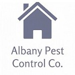 Albany Pest Control Co. Icon