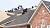 Roofers Scarborough Icon