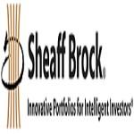 sheaffbrockinvestmentadvisor Icon