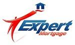 Toronto Second Mortgage Broker Icon