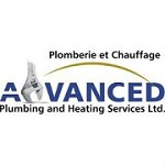 Advanced Plumbing And Heating Services Ltd. Icon