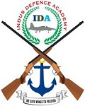 Indus Defence Academy