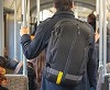 Slicks Backpack Icon