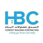 Honesty Building Contracting LLC Icon