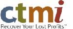 CTMI Icon