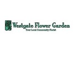 Westgate Flower Garden Icon