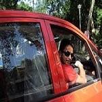 Automobileindustryindia