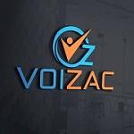 Voizac Inc - Web & Mobile APP Development Company Icon