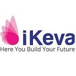 IKeva India