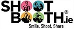 Shoot Booth Ltd Icon