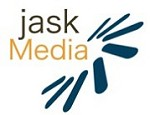 jask Media Icon