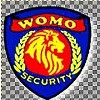 WOMO SECURITY (M) SDN BHD Icon