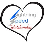 Lightning Speed Matchmaker Icon