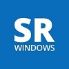 Superior Replacement Windows Icon