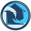 Skylight Cleaning Icon