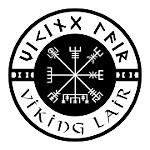 VikingLAir Icon