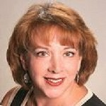Kathy Felgran Brookline, Massachusetts Real Estate