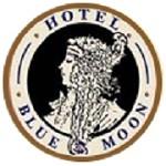 Hotel Blue Moon NYC