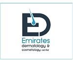 Emirates Dermatology & Cosmetology Centre Icon
