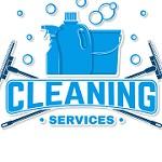 LJ-JCIira Cleaning Services, LLC Icon