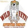 Wild Yeti Icon