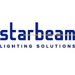Starbeam Lighting Solutions Icon