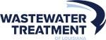 Wastewater Treatment of Louisiana Icon