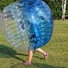 bubble-soccer Icon