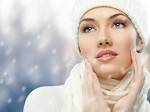 http://wintershttps://supplementsworld.org/kuni-skincare/upplement.com/activate-keto-review/ Icon
