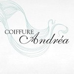 Coiffure Andréa Icon