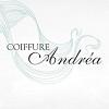 Coiffure Andréa Icon