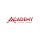 Academy Rental Group Icon