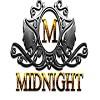MidnightToronto  Icon