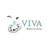 Viva Ballet Academy Icon