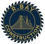 RBay Construction Icon