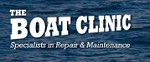 The Boat Clinic Icon