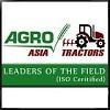 AgroAsia Tractors  Icon