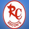 RECONS POWER EQUIPMENTS PVT. LTD. Icon