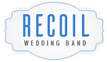 Recoil Wedding Band Icon