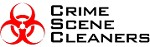 Crime Scene Cleaners NW Icon