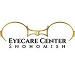 Eyecare Center of Snohomish Icon