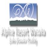 Alpine Resort Wanaka