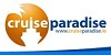 Cruise Paradise Icon