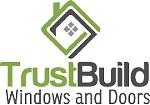 Trust Build Windows and Doors  Icon