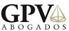 GPV Abogados Icon