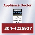Appliance Doctor  Icon